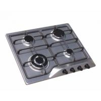 Gas Hob,Gas Stove,Gas Burner,Gas Cooker