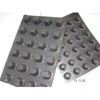 Buy cheap HDPE waterproof membrane in China from wholesalers