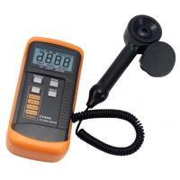 Buy cheap LSI-circuit use provides high reliability and durability UV light meter DT-UVA365 product