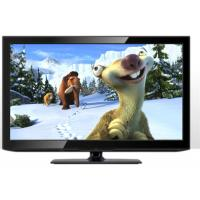 Buy cheap High Definition HD LCD TV Monitor 19.5 inch , 1600 × 900 Resolution from wholesalers