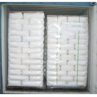 Buy cheap Anion Polyacrylamide from wholesalers