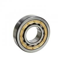 Buy cheap Long Using Life gear box of ship bearing NU10/500-TB-M1 Cylindrical Roller Bearing from wholesalers