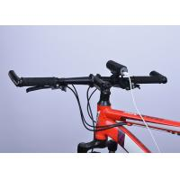 Black 5V 2A 4000mAh Quick Charge Power Bank B01 IPX5 With Bicycle Mount