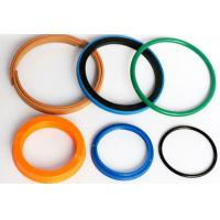 Buy cheap JCB oil seal kit excavator seal kit hydraulic seal kit  JCB 991-00103 from wholesalers