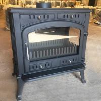 Buy cheap Fireplace Casting,Fireplace Foundry, Cast Iron Fireplace, Fireplace Cast Tooling Design, Fireplace from wholesalers