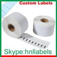 Buy cheap DYMO / SEIKO COMPATIBLE LABELS 11356 41x89mm(Dymo Labels) from wholesalers