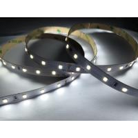 Buy cheap 50 Meter Constand Current DC48V SMD2835 Flexible Led Stripfor Indoor and Outdoor Lighting from wholesalers