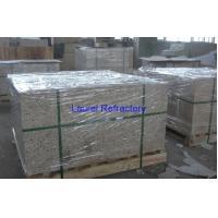 Light Weight Clay Fire Brick Insulation High Temperature Resistent