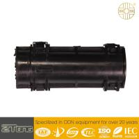 Buy cheap KJS-N-A Coaxial Cable Connector Fiber Optic Box For Protection Half Structure Design from wholesalers