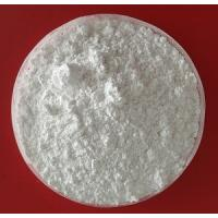 Buy cheap Aluminum hypophosphite (FR-ALP),PA,PET,PBT, PP,TPU flame retardant from wholesalers