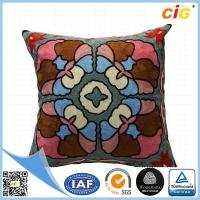 Buy cheap Elegant Bedding Luxury Home Textile Products Decorative Pillow Covers product