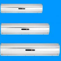 Buy cheap Commercial Air Curtains from wholesalers