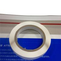 Buy cheap Wholesale Cheap 10mm Permanent Self Adhesive Strip for Mailing Bags(SJ-HC104) from wholesalers
