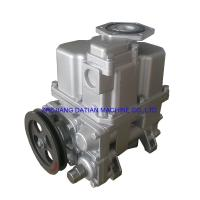 Buy cheap Vane pumps flanged JBL50A for fuel dispensers product