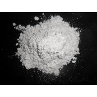 Buy cheap Weighting Agent Barite For Drilling , Heavy spar Baryte Powder 325 mesh from wholesalers