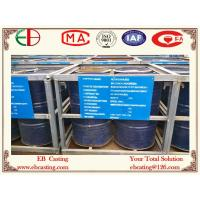 Buy cheap Grinding media packed by steel drums for Indonesia Cement Works EB15006 from wholesalers