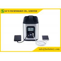 Buy cheap Environmental 750Wh Capacity Portable Power Supply Small Energy Storage System from wholesalers
