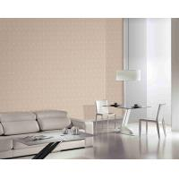 Buy cheap Custom Modern Decorative interior Decorative Wallpapers , dining room wallpaper from wholesalers
