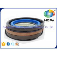 Buy cheap Customized Bucket Cylinder Seal Kit 2440-9339KT Ozone Resistance , Eco Friendly from wholesalers