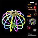 Buy cheap Glow stick,glow lantern,flash stick,LED flash lights,glow bracelet,glow necklace from wholesalers