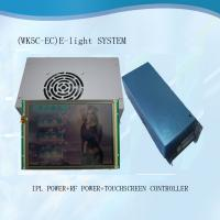 Buy cheap Beijing e light magic effect from wholesalers