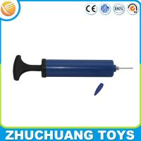 Buy cheap Cheap and easy mini balloon air pump from wholesalers