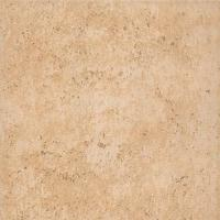 Buy cheap Pure Color Rustic Ceramic Tiles For Kitchen product