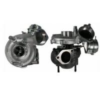 Buy cheap BMW X5 3.0 d (E53) GT2260V Turbo 753392-0018,11657791044E from wholesalers