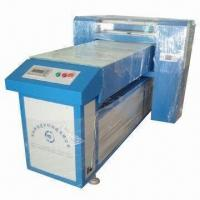 Buy cheap Larger printing machine for furniture product