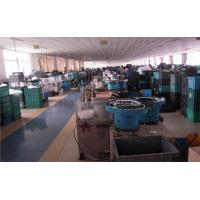 XIAMEN ABC PACKING CO.,LTD