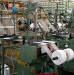 Buy cheap High speed gauze bandage weaving machine / gauze bandage loom machine from wholesalers