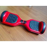 Buy cheap 2 Wheels Smart Electric Self Balancing scooter / Rechargeable Mini drifting scooter from wholesalers