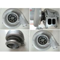 Buy cheap Cummins Truck HX55 Turbo 3590044,3800471,4046031 from wholesalers