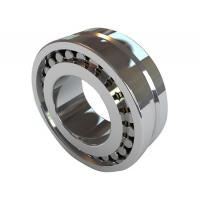 Buy cheap Double row cylindrical roller bearing for machine tools,  rolling mill stands from wholesalers