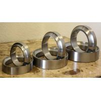 Buy cheap Mud Stack Thrust Bearings for Downhole Drill 128721K , ISO Approval from wholesalers