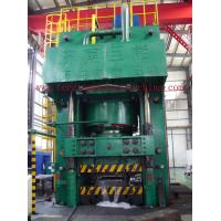 Buy cheap forming hydraulic press from wholesalers
