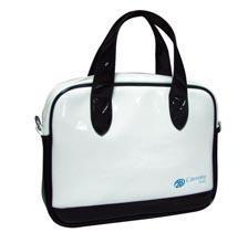 Buy cheap LAPTOP BAG MODEL ( 863) product