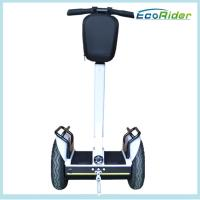 Buy cheap Smart Two Wheel Electric Vehicle Self Balanced Waterproof Rubber Ring from wholesalers