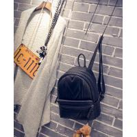 Buy cheap 2016Fashion branded hand bag woman PU leather bags designer lady handbag custom large tote bag from wholesalers