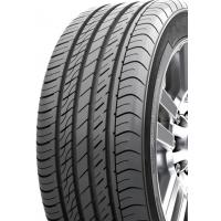 Buy cheap 18'' Ultra High Performance Tire 225/45R18 , Radial All Terrain Tires For Car from wholesalers