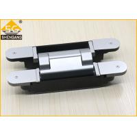 180 degrees heavy duty german hinges 3d adjustable - Hidden hinges for exterior doors ...