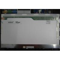 Buy cheap Sharp 16.4 Inch Replacement LCD Screen Panels With 1 CCFL Backlight from wholesalers