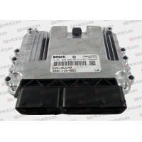 Buy cheap Standard Deutz Engine ECU 04214367 Bosch Controller For Spare Part Replacement from wholesalers