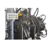 Buy cheap High Speed CNC Angle Line Machine Reliable With Stable Work Piece Precision from wholesalers