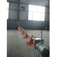 Buy cheap 2013 Automatic pan feeding system for chicken - RC.North-Husbandry from wholesalers