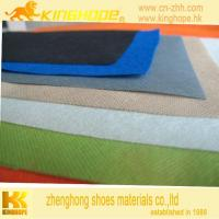 Buy cheap Nonwoven Fabric for Recycle Bag from wholesalers
