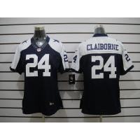 Buy cheap 2012 newest nike NFL football jerseys for women from wholesalers