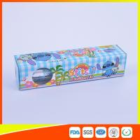 Buy cheap Soft Aluminum Foil Wrapping Paper , Aluminium Foil For Cooking Oil Resistant from wholesalers