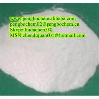 Buy cheap competitive price BORIC ACID h3bo4 from wholesalers
