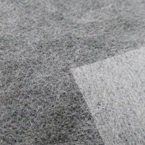 Buy cheap Spunbond Sofa Polypropylene Spunbonded Nonwoven PP SPUNBOND NONWOVEN Fabric Manufacturer NWP product
